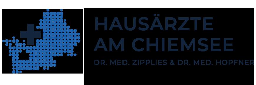 Hausarzt Breitbrunn – Fachärzte für Allgemeinmedizin
